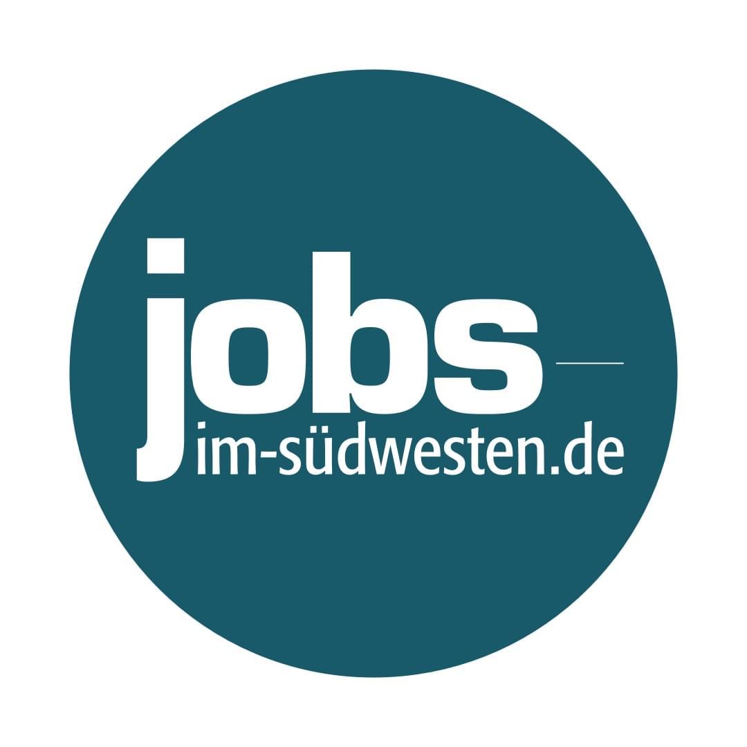 Jobs Im Südwesten De