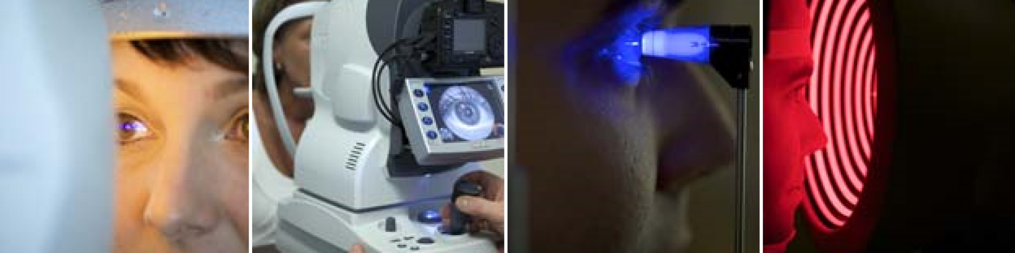 Augenarztpraxis Daniela Michaelis