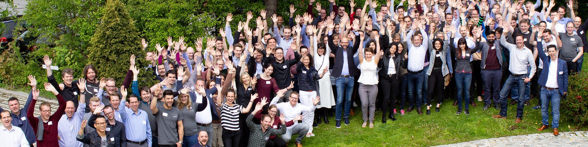 it-economics GmbH