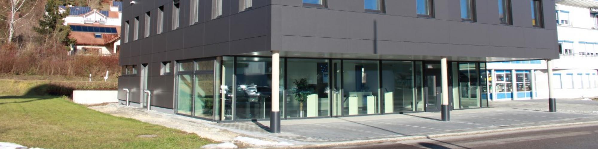 Schuck IT GmbH