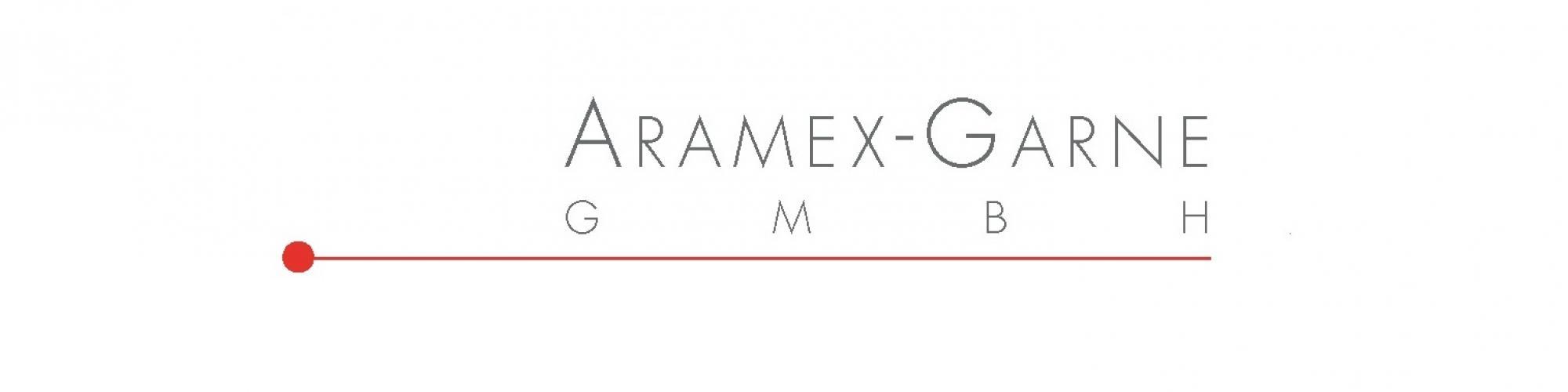 Aramex-Garne GmbH