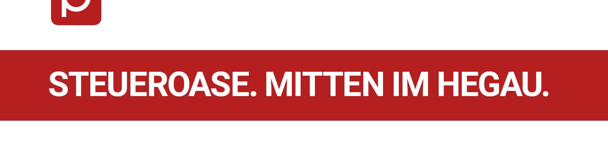 Spitznagel & Partner Partnerschaftsgesellschaft mbB