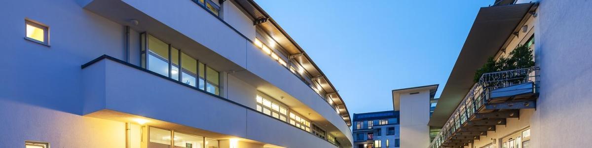 Ambulantes Zentrum für Rehabilitation und Prävention am Entenfang GmbH cover