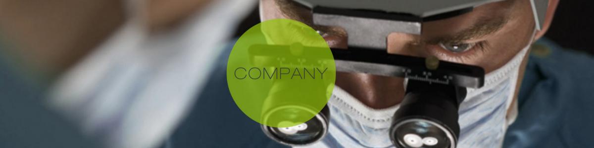 RUDOLF Medical GmbH + Co.KG cover