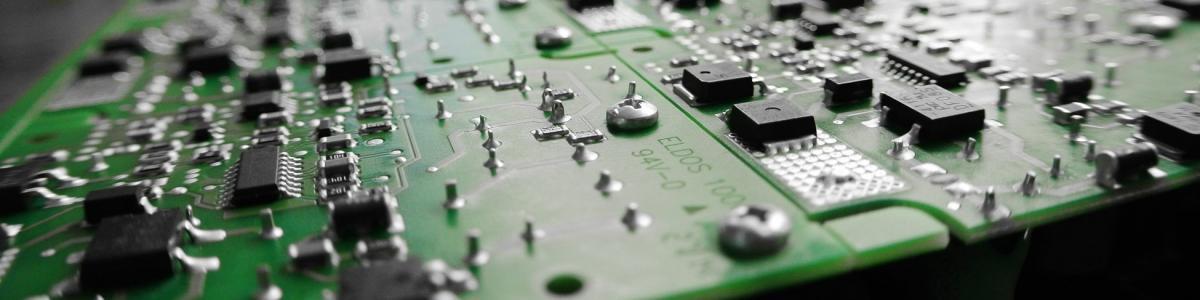 EFT Systemtechnik GmbH cover