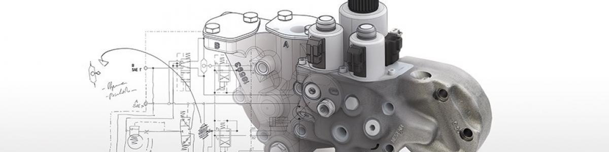 Bucher Hydraulics GmbH cover