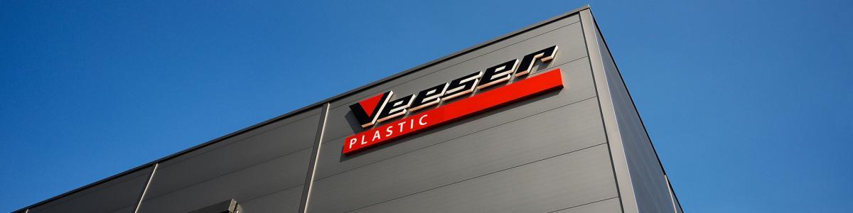 Veeser Plastic-Werk GmbH & Co. KG cover
