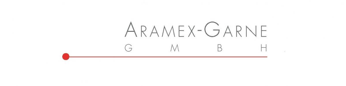 Aramex-Garne GmbH cover