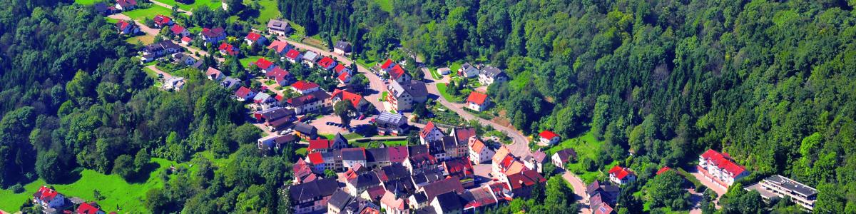 Stadt Stühlingen cover