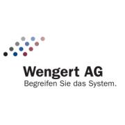 Wengert AG