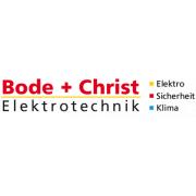 Bode + Christ GmbH Elektrotechnik