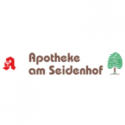 Apotheke am Seidenhof