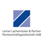 Lerner Lachenmaier & Partner Partnerschaftsgesellschaft mbB