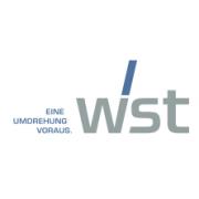 WST Präzisionstechnik GmbH
