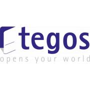 tegos GmbH & Co. KG