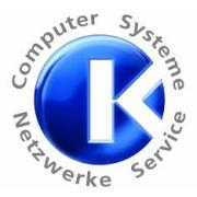 Systemhaus Knoblauch GmbH