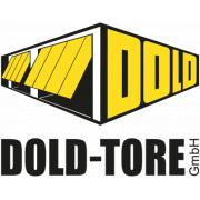 DOLD-TORE GmbH