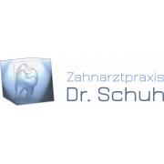 Zahnarztpraxis Dr. Schuh