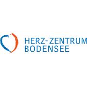 Herz-Zentrum Bodensee GmbH
