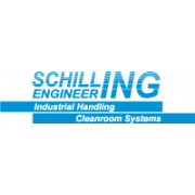 Schilling Engineering GmbH