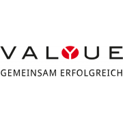 Valyue Consulting GmbH
