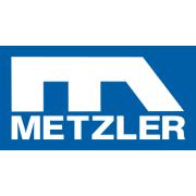 Rudi Metzler GmbH Dächer und Fassaden