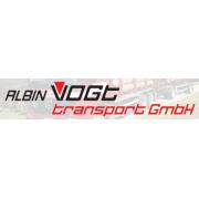 Albin Vogt Transport GmbH