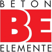BE Beton-Elemente GmbH & Co. KG