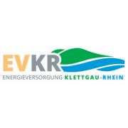Energieversorgung Klettgau-Rheintal GmbH & Co. KG