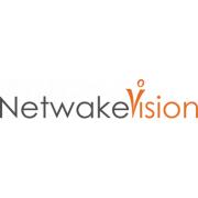 Netwake GmbH
