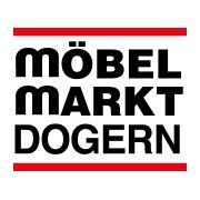 Möbelmarkt Dogern KG