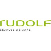 RUDOLF Medical GmbH + Co.KG