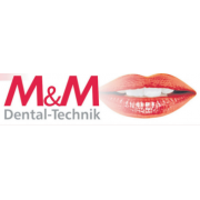 M&M Dental-Technik
