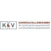 Karrer & Viellieber GmbH