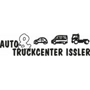 Auto- & Truckcenter Issler e.K.