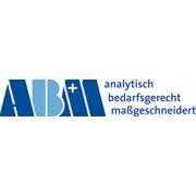 AB+M GmbH