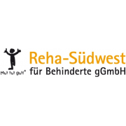 Reha-Südwest gGmbH