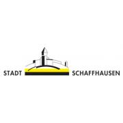 Stadt Schaffhausen