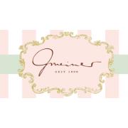 GMEINER Confiserie & Kaffeehausunternehmen