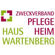 Zweckverband Pflegeheim Haus Wartenberg