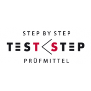 TEST-STEP GmbH