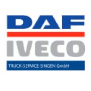 TRUCK-SERVICE-SINGEN GmbH