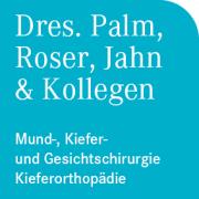 Dres. Palm, Roser, Jahn und Kollegen