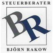 Björn Rakow Steuerberater