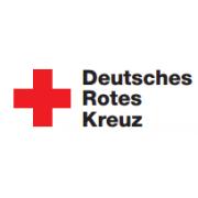 DRK-Kreisverband Villingen-Schwenningen e. V.