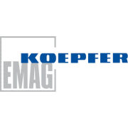 EMAG KOEPFER GmbH