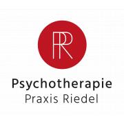 Psychotherapie Praxis Riedel