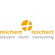 reichert & reichert - Steuerberater und Rechtsanwaltskanzlei