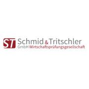 SCHMID & TRITSCHLER GmbH Wirtschaftsprüfungsgesellschaft