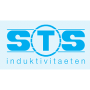 STS GmbH & Co. KG